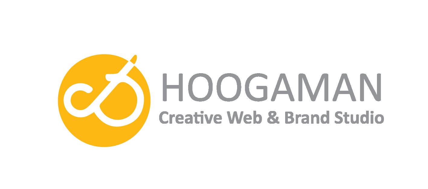 Hoogaman Resaneh